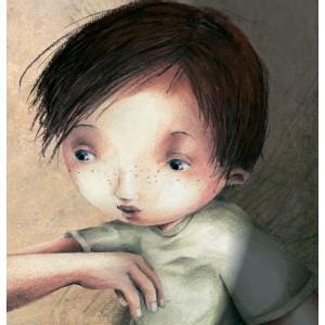 Казка за казкою: Мрія Піноккіо