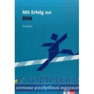 Kommunikation im Tourismus Audio CD ISBN 9783464213186