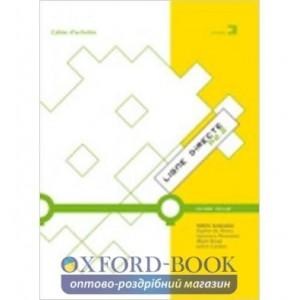 Ligne Directe 3 Cahier dexercices + CD-ROM Binan, I ISBN 9782278069231