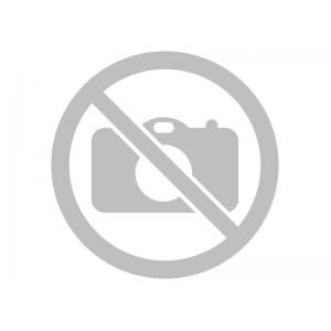 Посібник ЗНО Хімія Титаренко. Тематичні узагальнення в таблицях і схемах