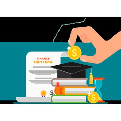 Фінансова грамотність у школі